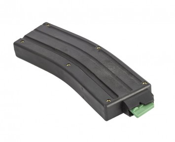 CMMG .22 LR CA Legal 10 Round Polymer Magazine